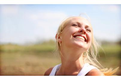 Higiene oral para uma vida mais saudável
