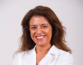 Dra. Sara Pereira
