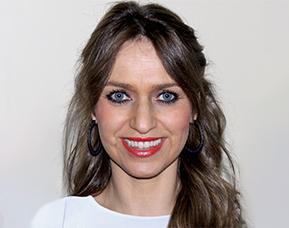 Prof. Dra. Ana Luísa Costa