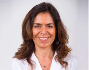 Dra. Anabela Pereira