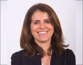 Gestão Dra Susana Pereira